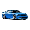 ill-stang-new