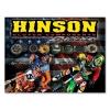 hinson-banner