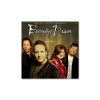 Every Day Driven - CD